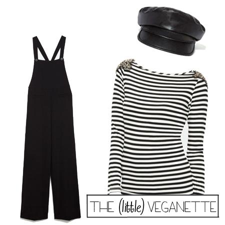 veganlook5
